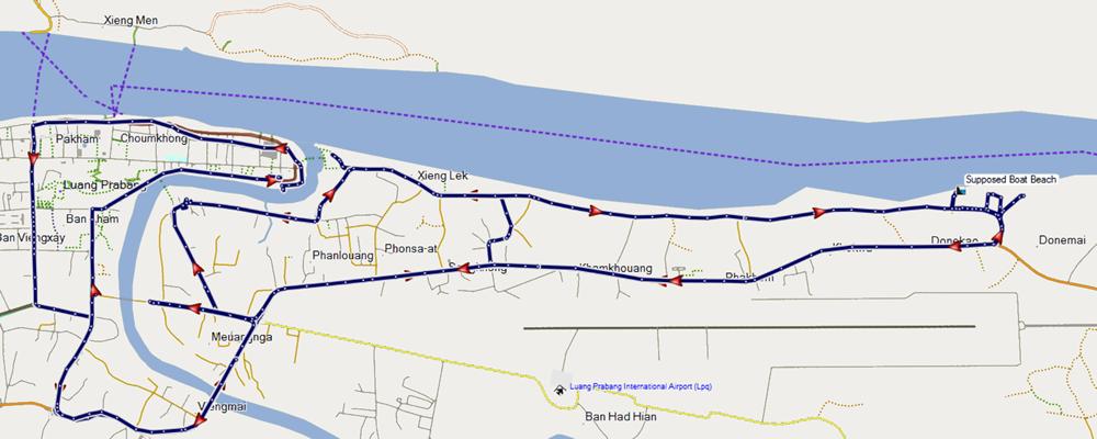 MAPS-gps-lpBoatHunt